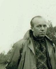 Jan Hagedoorn