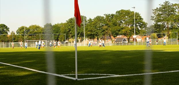 Geen deelname regio cup en vooruitblik teamindeling SE21-22